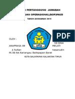 LAP PTK PAUD.docx