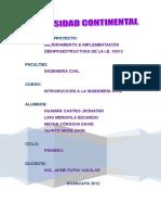 CLASIFICACIÓN DEL PERSONAL DE OBRA.doc
