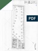 Arquitectura Planta General
