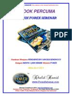 Ebook-PercumaTEKNIK-FOREX-SEBENAR-2016.pdf
