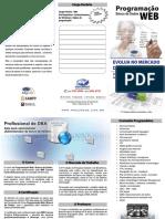 Curso Php.pdf