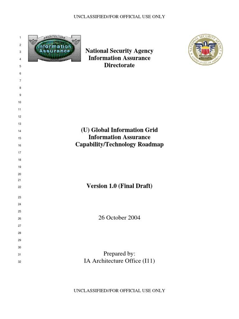 Gig Ia Capabilities Access Control Metadata Alfa Romeo Wiring Diagram 5 10 From 54 Votes