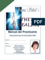 Theta Healing Mary Gascon (10!08!15)Corregido3