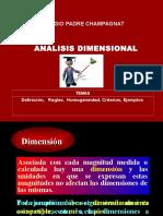 analisis-dimencional