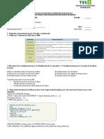 Guia_ Primer_examen Recuperacion_administracion y Mantenimiento de Bases de Datos
