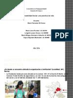Presentación1 Actividad 6 Respo. Social Una Practica de Vida Completa