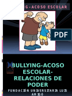 Bullying Acoso escolar 120525195630 Phpapp02