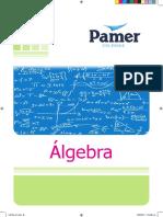 Algebra_3°Año_S1_