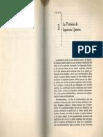 Introduccion a La Ingenieria Quimica(Libro)