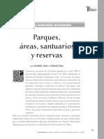 67177 (1).pdf
