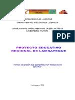 PER-Lambayeque.pdf