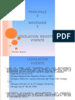 EXPLICACION DE LA LEY 698 LEY DE REGISTRI PUBLICO.docx