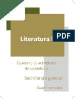 4_LITERATURA_II (1)