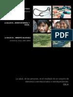 Derecho a Salud Construccion Marco Legal-Nic-Carlos Emilio Lopez