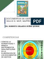 ASII DOCUM DE GESTI DOS 2015.pdf