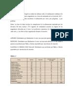 Aportes Estudio Del Caso (2)