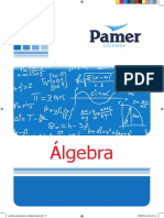 X_4°Año_S1_Ecuaciones y sistemas lineales