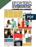 Gradoceropress El Reportero 04-Abril-2016
