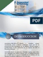 ASPECTOS GENERALES DE LA ETICA Y DEFINICION DE ETICA Y MORAL.pptx