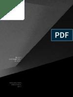 Arquitectura-emocional-2011.pdf