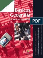 9789702917960.pdf GEO 1 DE SEC. SANTILLANA.pdf