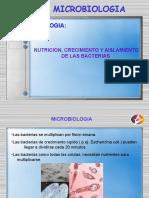 microbilogia