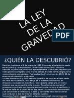 laleydelagravedadsamueladrian-160203144848