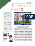 gendernewspaperfinal