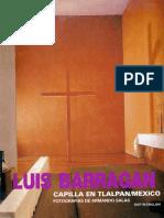 Luis Barragan Capilla en Tlalpan-México(1952)..pdf