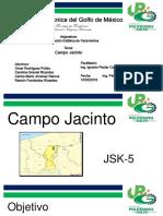 Campo Jacinto