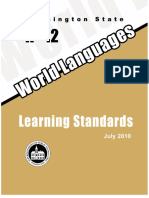 WorldLanguagesStandards.pdf