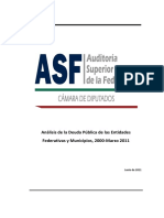 AnalisisDeudaPublica_EntidadesFedyMunic