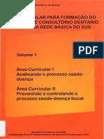 Guia Curricular Atendente Dentario Sus v1 p1