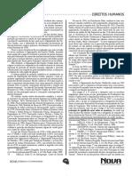 7-PDF 26 6 - Direitos Humanos 5.Unlocked-convertido
