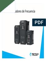 04 Variadores de Frecuencia Enero 2014.pdf