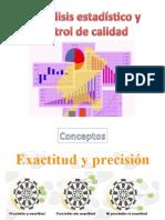 2I. Estadística y errores (1).ppt