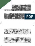 Corpus des pierres sculptées Han (Estampages) I Planches 101–200, Figures 141–279 漢代畫象全集初編初編 圖版一〇一至二