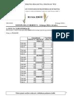 zboza06_16.pdf