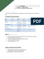 finacial derivatives (future and option)