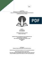 ARSIP LAPORAN PKP PKN.doc