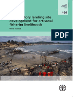 FAO_ParticipatoryComm_FishLandings_full.pdf