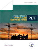 LAStructE DOC 2015 PC Guidelines for Buildings