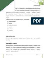 Prácticas 2-11 Electricidad y Magnetismo_2016-II