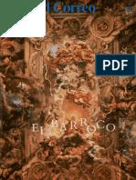 Libro UNESCO Ensayos Sobre La Cultura Barroca