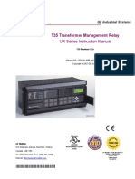 t35man-p2.pdf