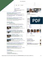 Sivaji - Google Search