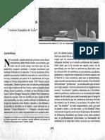 Lectura 06-TGL (1)