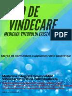 Ghid de vindecare.pdf