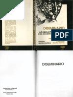 Lbb_coord_-_diseminario Deconstrucciones de Derrida, Emir Rodriguez, Haroldo Campos Miler, Geofrey Hartman