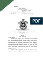 laporan analisis pedigree.docx